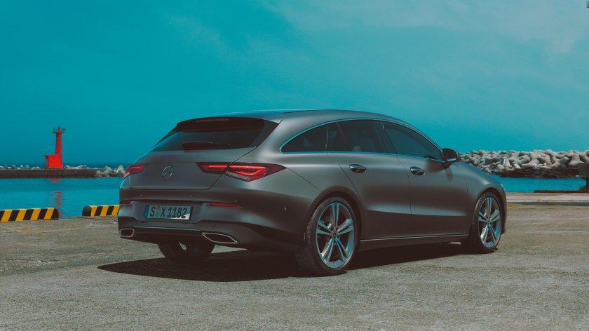 Citan Mercedes